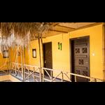 Cocohut Resort - Samarth Nagar - Diveagar