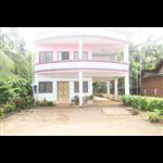 Hotel MH 12 - Panchamukhi - Diveagar