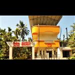 Maitreya Beach Resort - Survanra Ganesh Lane - Diveagar