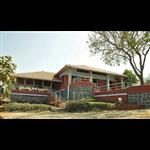 Panthastha Prangan Resort - Mor Taki - Diveagar