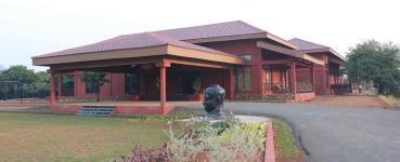 Prathamesh Funland - Shriwardhan - Diveagar