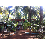 Suvarna Shree Resort - Shreevardhan - Diveagar