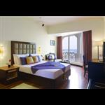 The Gateway Hotel - Marine Drive - Ernakulam