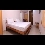 TriStar Regency Hotel - S A Road - Ernakulam