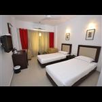 Vasant Mahal Udupi Brahmins Hotel - Thoppumpady - Ernakulam