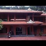Veda Ayuretreat - Kanjiramattom - Ernakulam