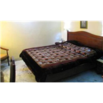 West Way Hotel - Palarivattom - Ernakulam