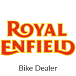 Royal Motors - Milap Nagar - Ambala