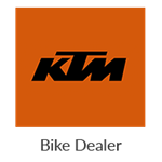 Alibag KTM - Raigad - Alibag