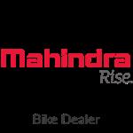 Asian Motorbikes - Sundarapuram - Coimbatore