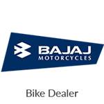 Automoover Bajaj - Murgasol - Asansol