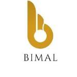 Bimal Honda - Adabari - Guwahati