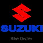 Dihingia Suzuki Motors - Ram Nagar - Dhemaji