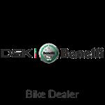 Dsk Benelli - Langford Avenue - Bengaluru