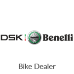 Dsk Benelli - Bardez - Goa