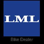 Dynamic Motors - Jodhewal - Ludhiana