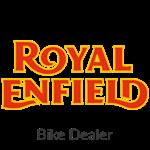 Him Enfield - Naddi - Dharamshala