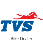 Jay Tvs - Banda Tidwari Road - Banda