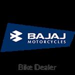 Jkb Bajaj - Aluva - Kochi