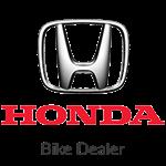 Maharaja Honda - Sisai Road - Gumla