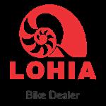 Malik Lohia Authorised Sales And Service Center - Vijay Nagar - Ghaziabad