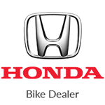 Mir Honda - KB Road - Lakhimpur