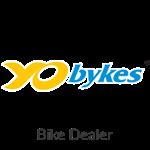 Omkar E Bike - Sterling Corner - Bhavnagar