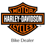 Seven Islands Harley Davidson - Turbhe Naka - Navi Mumbai