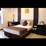 Tirupati Hotel - Civil Lines - Faizabad
