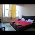 AP House Hotel - Devkali Road - Faizabad
