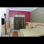 Hotel Shane Avadh - Civil Lines - Faizabad