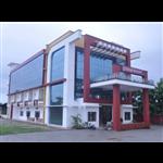 Taraji Resort - Deokali - Faizabad