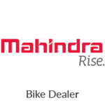 Siri Mahindra 2Wheelers - Kushal Nagar - Kodagu