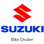 Subam Suzuki - Paltan Bazar - Guwahati