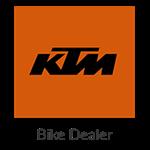 Vizag KTM - Seethammadhara - Visakhapatnam