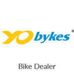 Vsk Yo Byykes - Mumbai-Agra Highway - Nashik