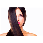 Tips on Hair Smoothing Treatment