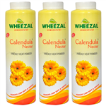 Wheezal Calendula Powder