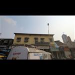 New Royal Guest House - Grant Road - Mumbai