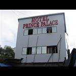 Prince Palace - Santacruz West - Mumbai