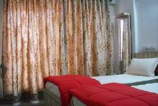 14 Square Arista - Ghansoli - Navi Mumbai