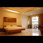 Dera Guest House - Vashi - Navi Mumbai