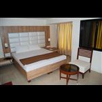 Hotel Aishwarya - Seawoods East - Navi Mumbai