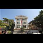 Hotel Amol - Vashi - Navi Mumbai