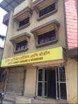 Hotel Aniket - Ghansoli - Navi Mumbai