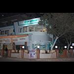 Hotel Apex - Vashi - Navi Mumbai