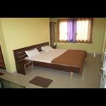 Hotel Geetanjali - Old Panvel - Navi Mumbai