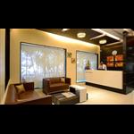 Hotel Grande 51 - CBD Belapur - Navi Mumbai