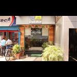 Hotel Heritage Dakshin - CBD Belapur - Navi Mumbai