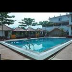 Riverside Hotels & Resorts - Mira Road - Thane